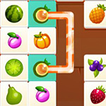 onet puzzle Game
